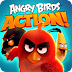 Angry Birds Action! - v2.4.3 MOD Apk