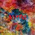 Nyei-Deixar-te ir(ft Adylson Eros & Remidor Lunguembia)•|•Download free•|•• Eddy Musik Portsl da Actualidade ••|••