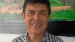Argumentos peregrinos - Jairo Arango Gaviria