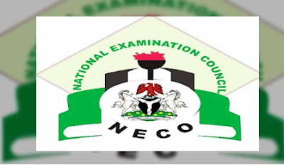 NECO will not extend registration for 2021 SSCE internal candidates