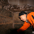 Encontrada na Turquia restos da Arca de Noé
