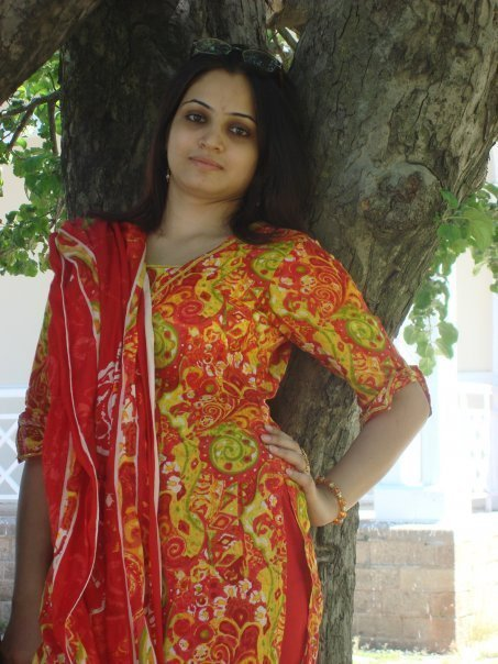 Facebook Pakistani Cute Girls 700 Pictures - Hottest -7790