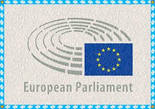 sondaje rezultate exit poll alegeri europarlamentare 2019 curs