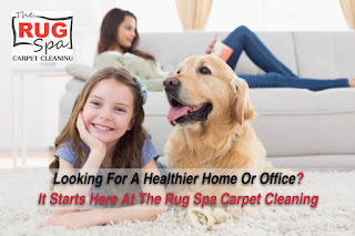 end of-lease-carpet-cleaning-service