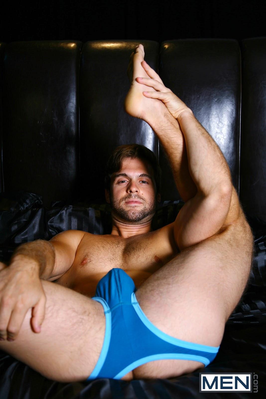 Actor Porno Marc Marquez paddy o'brian y gabriel clark follandose el uno al otro