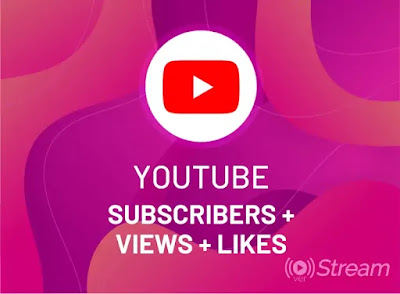 How new youtubers get more views
