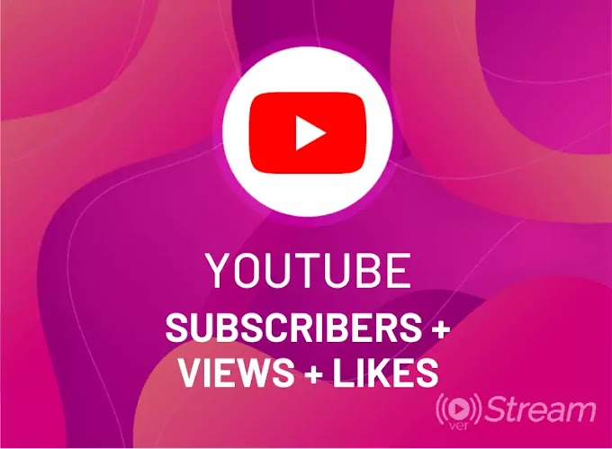 How NEW YouTubers Can Get More Views and Subscribers | Amazing Adviser