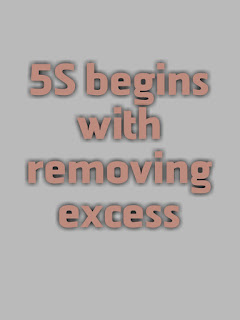 5s images and posters in english
