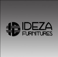 IDEZA Furnitures