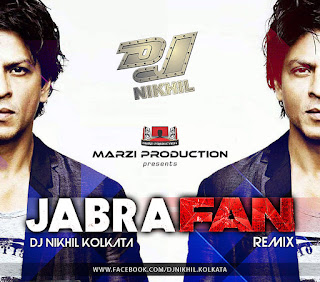 Jabra+Fan+-+Remix+-+DJ+NIKHIL[KOLKATA].mp3