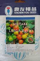 benih tomat,tomat mutiara,budidaya tomat,cara menanam tomat,bibit tomat