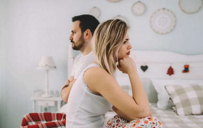 par-svadja-emocionalno-prevara-ljubomora