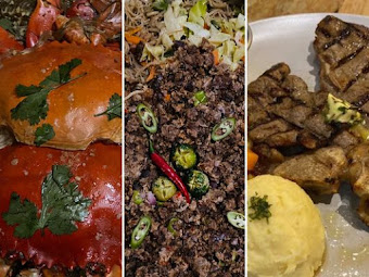 6 Highly Recommended Party Trays and Platters in Quezon City for your Family Celebrations