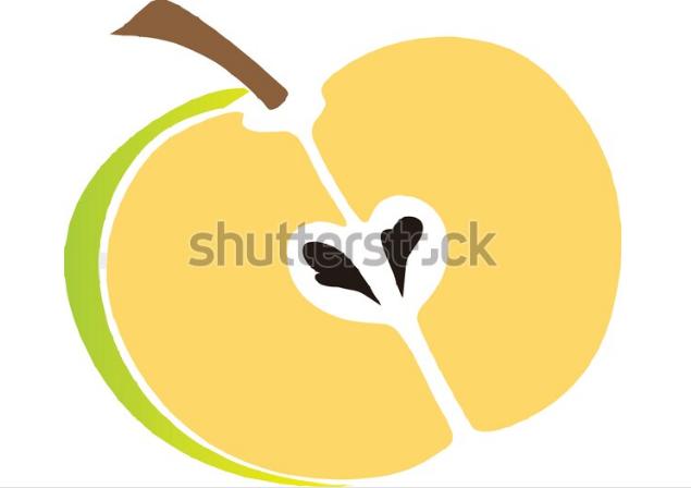 illustrations like undraw