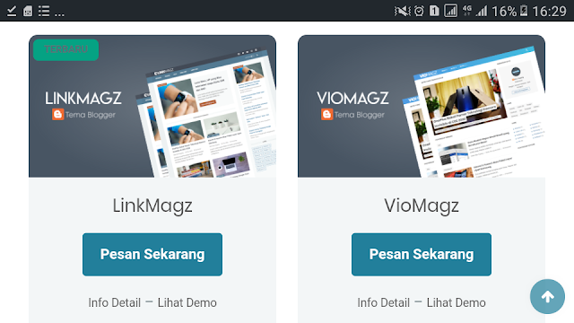 Download template linkmagz dan viomagz.png