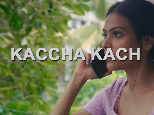 kaccha-kach-web-series-download-filmyzilla-filmywap