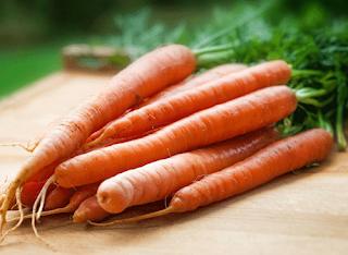 Makanan Yang Bisa Mencegah Kanker Tenggorokan