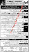 Pakistan Air Force Jobs 2021