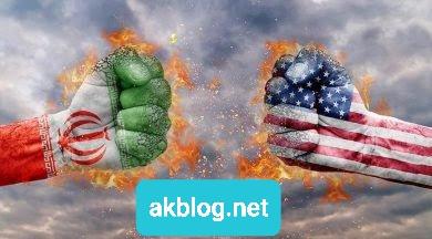 ABD, ABD Arabistan, ABD İran Kavgası, İran, İran Generalleri, Kasım Süleymani, Kasım Süleymani Kimdir, Kasım Süleymani Öldürüldü, Savaşlar