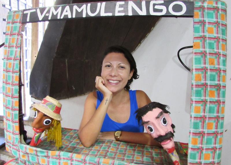 Feiras e centros de artesanatos Recife