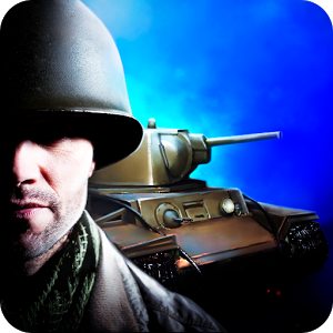 World War Heroes v1.6 Mod Apk [Unlimited Ammo]