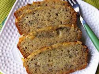 Resep Kue Bolu Kukus Pisang Yang Mudah dan Praktis
