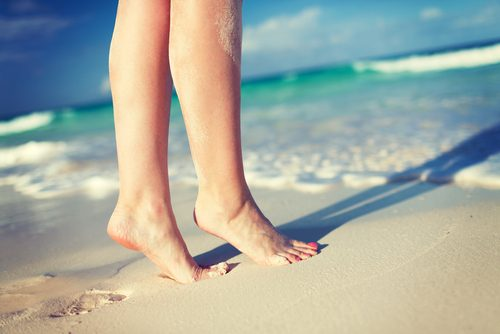 exercises to make your varicose veins disappear quickly
