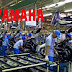 Direct Job For Inbound IN Yamaha Corporation For Male And Female