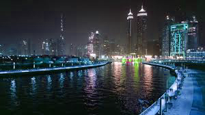 dubai water canal,place to visit in dubai, best place to visit in dubai,best things to do in dubai,things to do in dubai, places to visit dubai, top place to visit in dubai, place to visit, place to visit dubai, dubai best place to visit, place in dubai to visit,things to do in dubai, what to do in dubai, visiting dubai, dubai tourism attraction, top tourists attractions in dubai