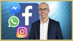 facebook-marketing-strategy-facebook-training