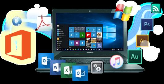 المواقع المجانية للتحميل ، download programs computer free ، موقع البرامج الكاملة