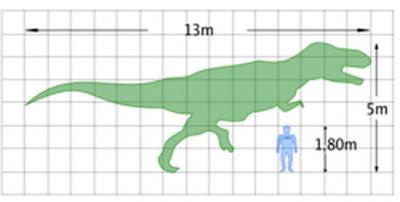 Makhluk Purba yang Paling Ganas,carcharodontosaurus,devisologi