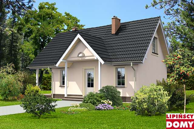 The bungalow house design is one of the oldest in architecture. And maybe that is the reason why Bungalows often give people the impression of simplicity and rusticity. This kind of houses often exist in rural areas and consider to be the most suitable and common type of housing. However, with many new and advanced construction technology nowadays, bungalows begin to come in a variety of forms too. Aside from this, the Bungalow is no longer belong to rural areas only but also can compete with the designs in the cities.   So, for today, we are going to introduce you to 15 bungalows with classic but beautiful and very stylish at the same time. They are a blend of texture, design, function, and comfort, which are the qualities of the perfect home. Though they are not all the same, the common point is that they all have a refreshing charm that will allow you to enjoy a simple good living.