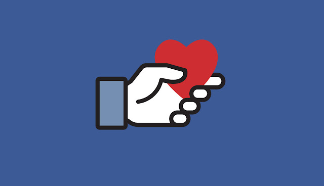 Facebook has launched new fundraising awareness tools ahead of the Holiday Season