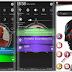 Dinamic StatusBAr Simple UI sui Oppo Joy 3