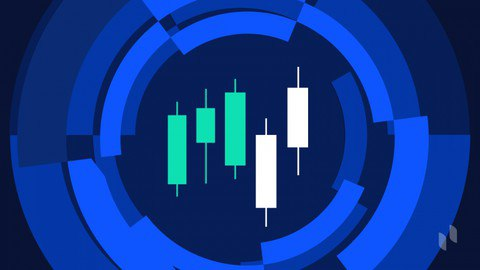 Advanced Stock Trading Course and Strategy [Free Online Course] - TechCracked