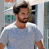 Scott Disick happy about Kourtney Kardashian break up