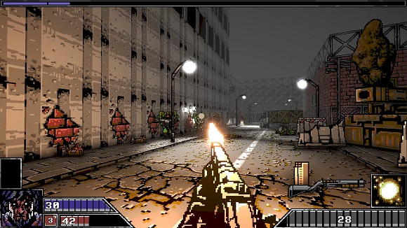 project-warlock-pc-screenshot-www.ovagames.com-2