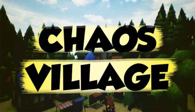 Chaos Village İndir