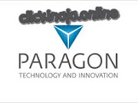 Lowongan Kerja Terbaru PT Paragon Technology And Innovation