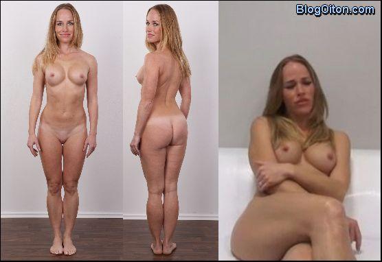 Ceska Lipa Sextape - Ceska Lipa Nude