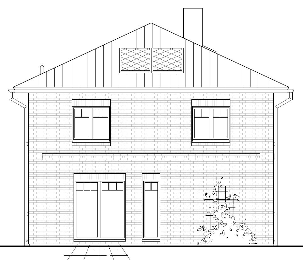 benny und janina bauen eine stadtvilla stadtvilla. Black Bedroom Furniture Sets. Home Design Ideas