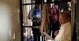 Kronologi Kasus Pemalsuan Ijazah dan Penangkapan Pelawak Qomar