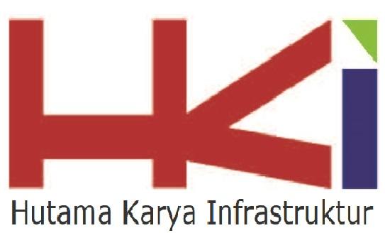 Lowongan pekerjaan Terbaru PT Hutama karya Infrastruktur 7 Letak