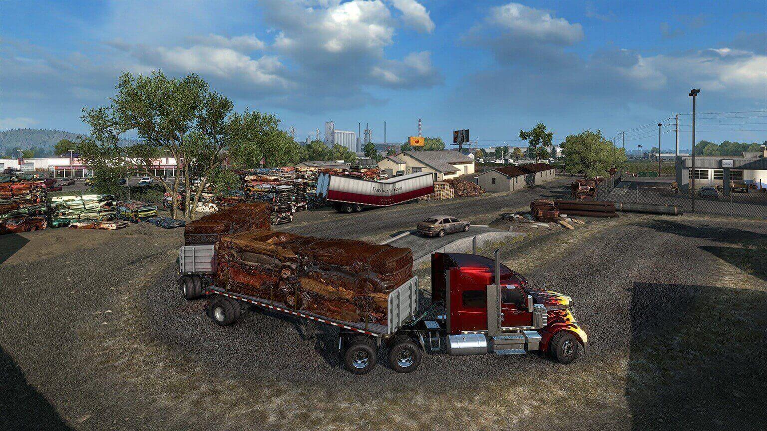 محاكي الشاحنات,لعبة محاكي الشاحنات,تحميل لعبة euro truck simulator 2,تحميل لعبة الشاحنات euro truck simulator 2,تحميل لعبة محاكي الشاحنات,تحميل لعبة euro truck simulator 2 اخر تحديث مجانا للكمبيوتر كاملة,تحميل لعبة الشاحنات euro truck simulator 2 للكمبيوتر,تحميل لعبة محاكي الشاحنات بأخير إصدار 1.39,تحميل,لعبة الشاحنات,تحميل لعبة الشاحنات,تحميل لعبة euro truck simulator 2 اخر اصدار 2018,تحميل لعبة الشاحنات الكبيرة لنقل البضائع,الشاحنات,تحميل محاكي الشاحنات للكمبيوتر لويندوز 7,تحميل كراك لعبة
