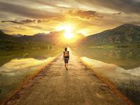 Discipulo: Uma vida diferente