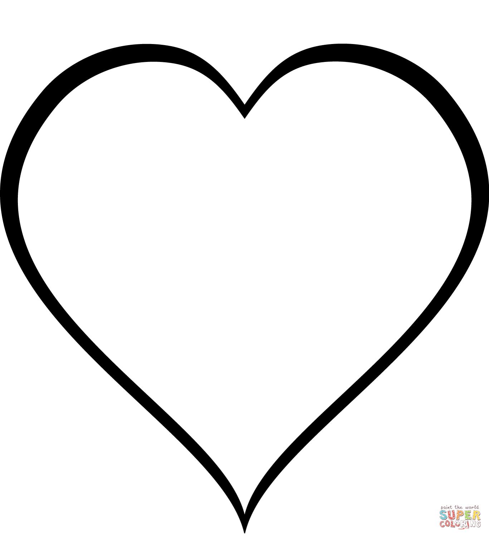 Herz Liebes Bilder Malen