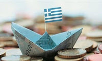 Financial Times: Η Ελλάδα ετοιμάζεται να βγει στις αγορές για πρώτη φορά μετά το 2014