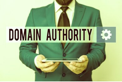 What Is Domain Authority? How To Increase And Check