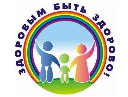 Методическая служба Псковской областной универсальной